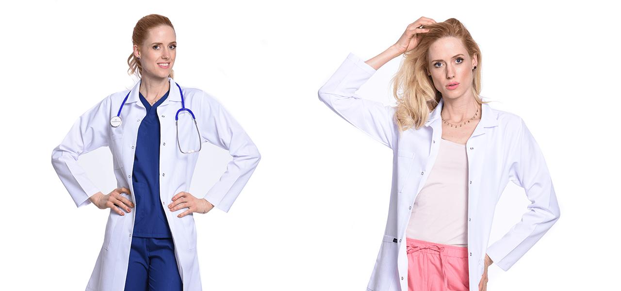 Doktor Önlüğü Nerede Satılır?