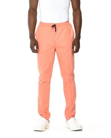 Klasik Erkek Flamingo Doktor & Hemşire Pantolonu