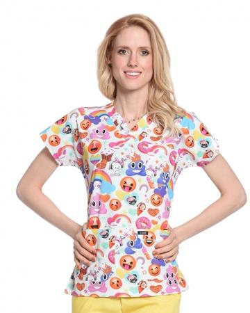 kadin-emoji-desenli-beyaz-doktor-hemsire-formasi-1.jpg