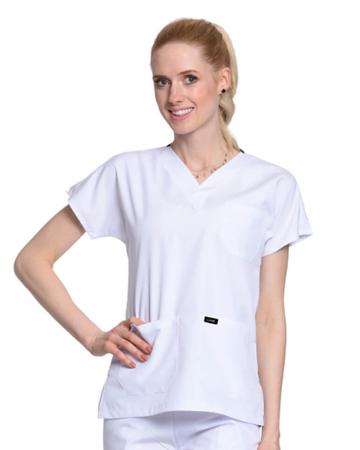 klasik-kadin-beyaz-doktor-hemsire-formasi-1.png