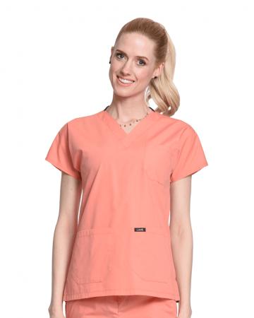 klasik-kadin-flamingo-doktor-hemsire-formasi-1.png