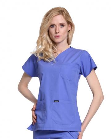 klasik-kadin-lavanta-mavisi-doktor-hemsire-formasi-1.jpg