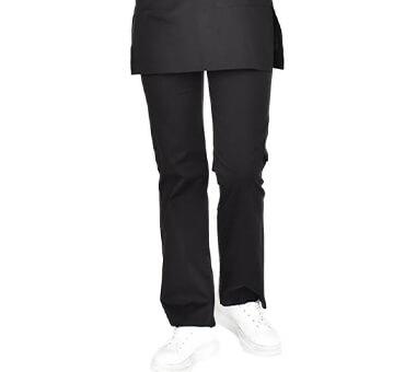 kadin-tesettur-pantolon.jpg