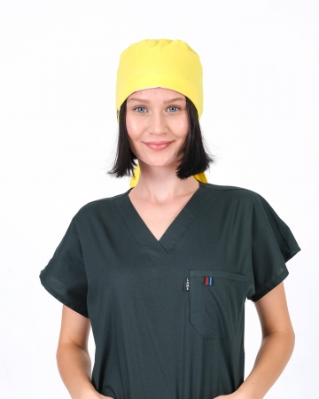 sari-duz-kadin-medikal-bone-1.jpg