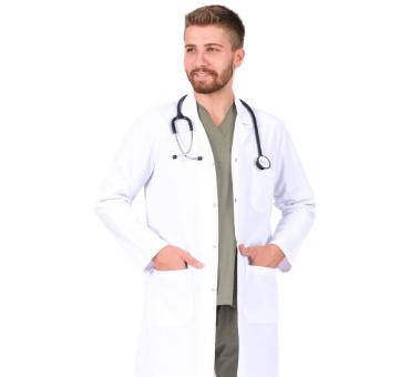 erkek-doktor-onlukleri.png