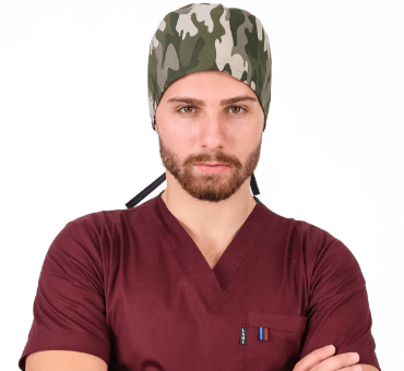 erkek-medikal-cerrahi-bone.png
